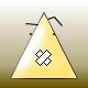 Аватар пользователя Necki