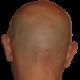 odwan's avatar
