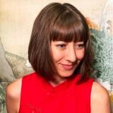 Laura Schoberg