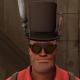 bluecat9559's avatar