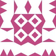 2c5e2bfaf84edf344dab4679590bab7e?s=180&d=identicon