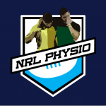 Profile picture of nrlphysio