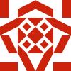 Το avatar του χρήστη ntina10