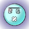 Аватар для granant