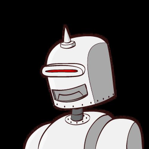 zackattack5117 profile picture