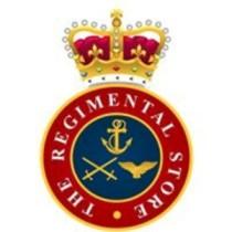 regimentalstore's picture