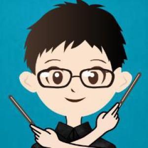 Profile picture for Toshiyuki Niiya