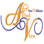 alliedview