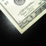 MoneyCone's picture