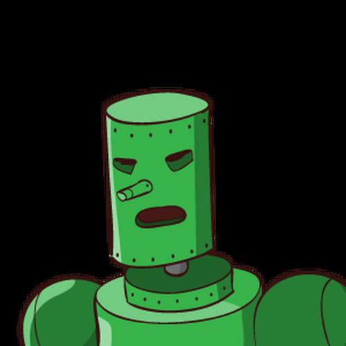 faerivia profile picture
