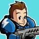 Tr0mos's avatar