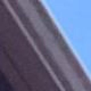 Profile picture for Brendan McKenna