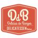 Delicias de Burgos