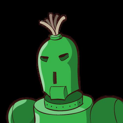 DaveB15 profile picture