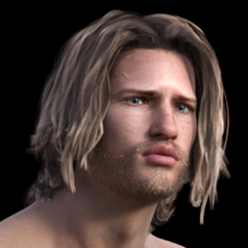 blenderudy profile picture