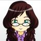 minty13nagem's avatar