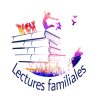 lecturesfamiliales