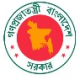 Gravatar of JSC Result 2017