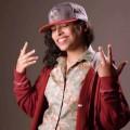 Ipsha's avatar
