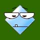 Avatar de darkless_human