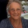 Dolores Testerman