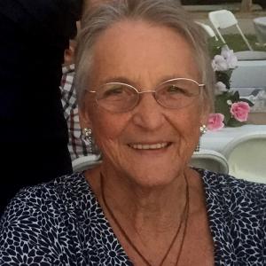 Profile picture for Dolores Testerman