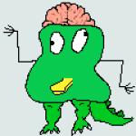 Profile picture of michael93202