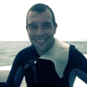 Profile picture for sunfish.es