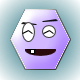 Blutt Contact options for registered users 's Avatar (by Gravatar)