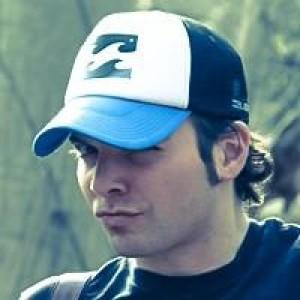 Profile picture for Emmanuel Fleckenstein