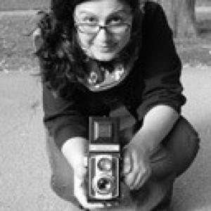 Profile picture for bsilvia