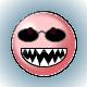 limon1661's avatar
