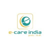 E-care India