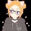Juli-nyan avatar
