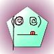 Portret użytkownika VEG
