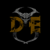 diabloempire's avatar