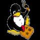 Аватар пользователя Angel2S2