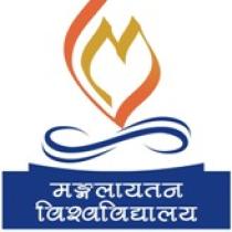 ankitharma's picture
