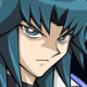Avatar for user lyris58