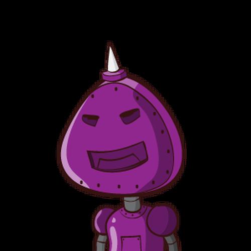 kekekek profile picture