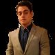 michaelgc's avatar