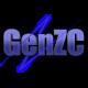 Genzc