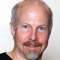 Dave Raiman