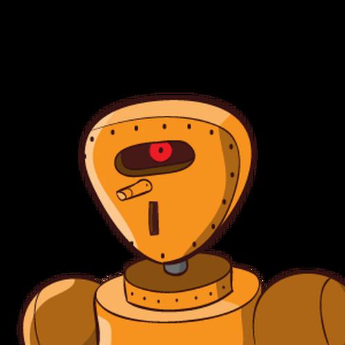 df1 profile picture