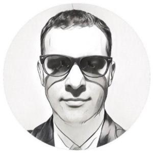 Profile picture for Ben Holfeld