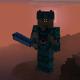 k9night836's avatar