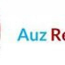 auzrentalcar's picture