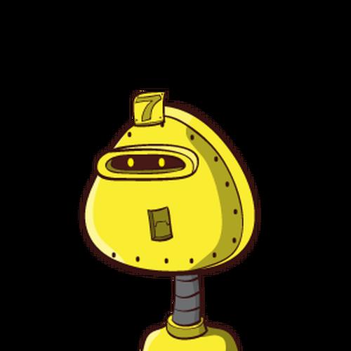 TheCoreGraphics profile picture