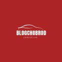 blogchobrod's Photo