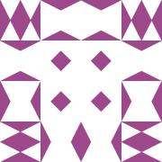 2d0bbc521ec50c757b3ae16d14da1df0?s=180&d=identicon